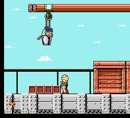 File:Chip 'n Dale Rescue Rangers 2 Screenshot 67.png
