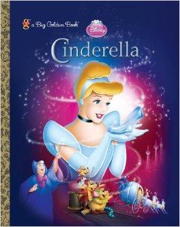 File:Cinderella big golden book.jpg