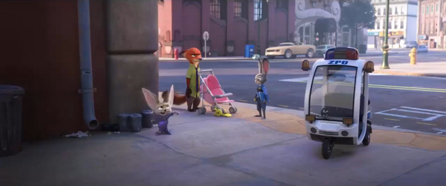 File:Finnick leaving Nick to Judy.png
