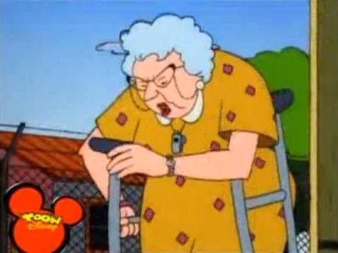 File:Finster Can't.jpg