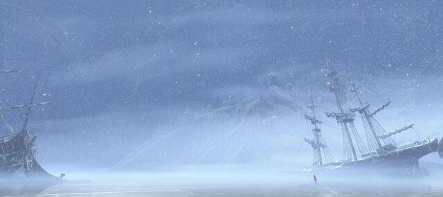 File:Frozen-disneyscreencaps-com-10131.jpg