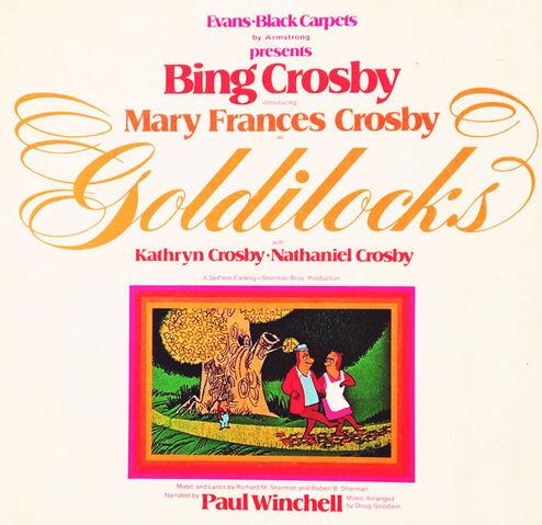 File:GoldilocksArmstrongLP-600.jpg
