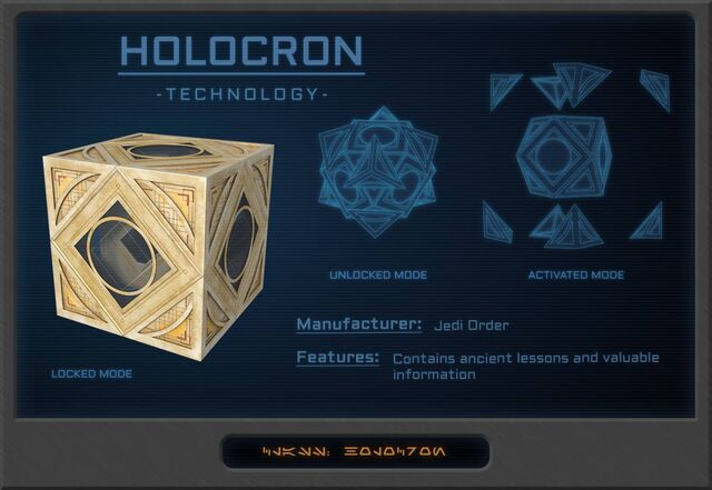 File:Holocron Diagram.jpg