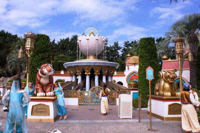 File:Jasmines-Flying-Carpets-Tokyo-DisneySea-1.jpg