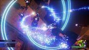 Kingdom Hearts III 22