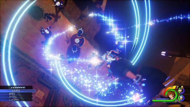 File:Kingdom Hearts III 22.jpg
