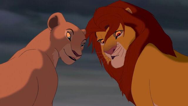 File:Lion-king-disneyscreencaps.com-8452.jpg