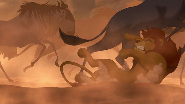 File:Lion-king-disneyscreencaps com-4033.jpg