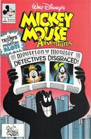 MickeyMouseAdventures DisneyComics 3