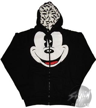 File:Mickeyfacejacket.jpg