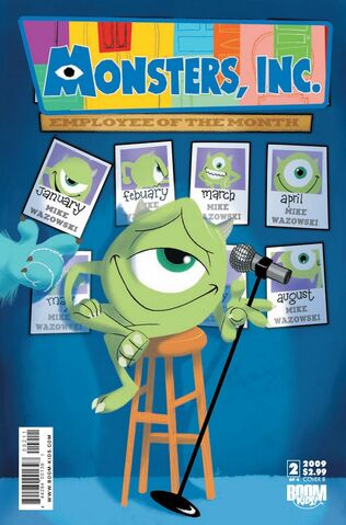 File:MonstersInc LaughFactory Issue 2B.jpg
