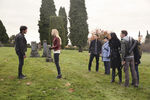 OUAT Season 5 Episode 12 10