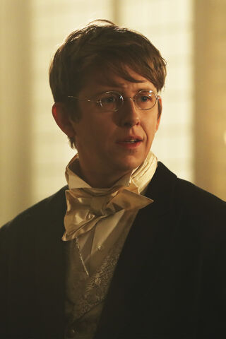 File:Once Upon a Time - 6x04 - Strange Case - Photgraphy - Dr. Jekyll 5.jpg