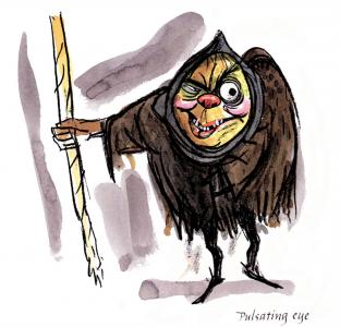 File:Quasimodo Concept Art.png