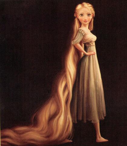 File:RapunzelCK2.jpg