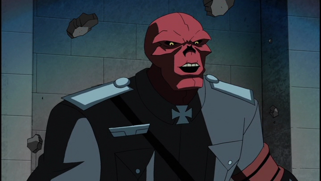 File:RedSkull02.png