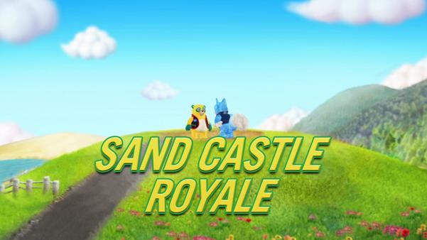 File:Sand Castle Royale.png