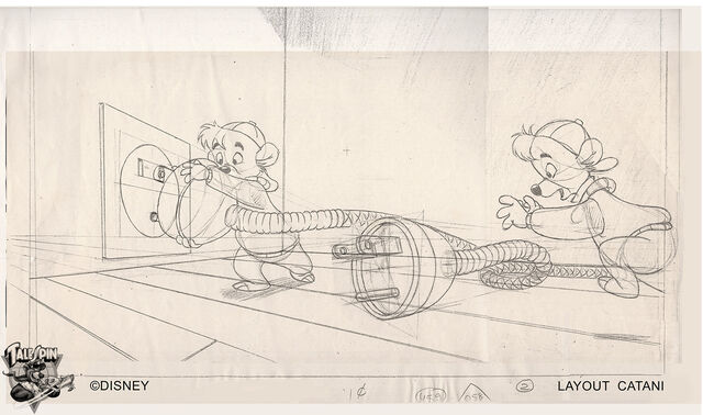 File:TaleSpin Concept 1.jpg