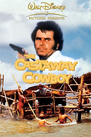 File:The Castaway Cowboy.jpg