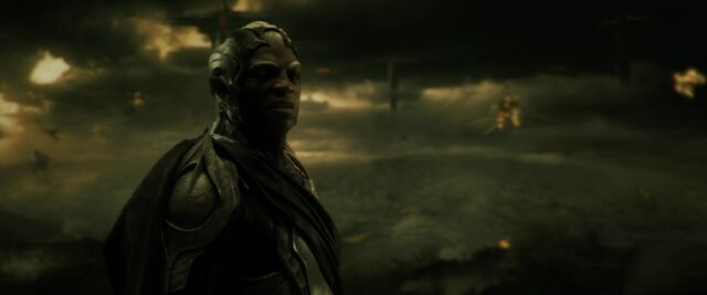 File:Thor the dark world 2013 0039.jpg