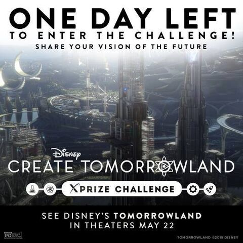 File:Tomorrowland XPrize 1 Day.jpg