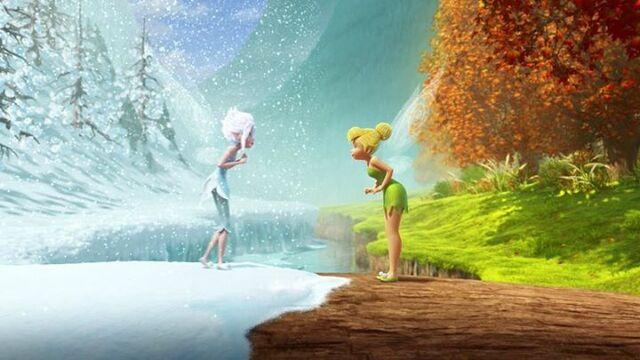 File:Winter-and-summer-fairies.jpg