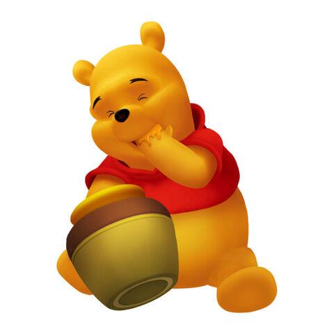 File:600px-Winnie the Pooh.jpg