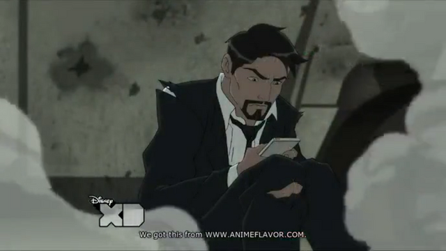 File:Anthony Stark.png