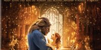 Beauty and the Beast (2017 video)