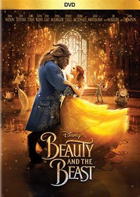 File:BeautyandtheBeast dvd cover .jpg