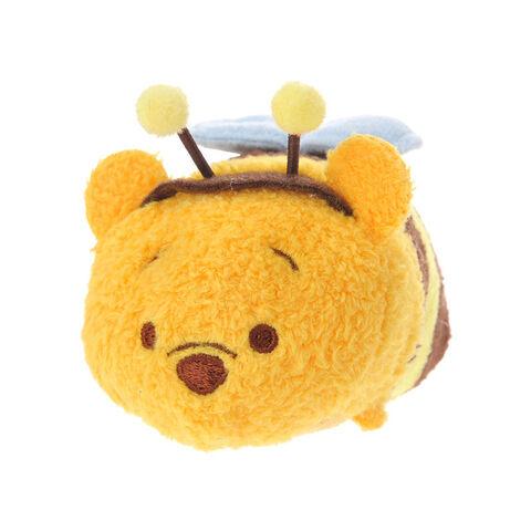 File:Bumblebee Pooh Tsum Tsum Mini.jpg