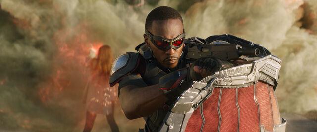 File:Captain America Civil War 222.jpg