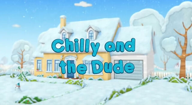 File:Chilly and the Dude.jpg