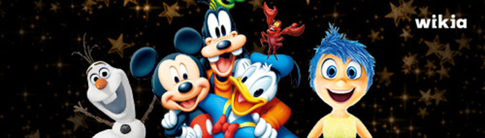 Disney10thCCAHeader