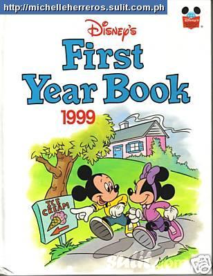 File:Disney first year book 1999.jpg