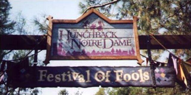 File:Festival of Fools Disneyland.jpg