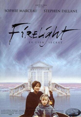 File:Firelight cover.jpg