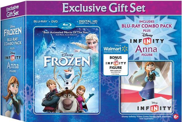 File:Frozen Blu-Ray Combo Pack.jpg