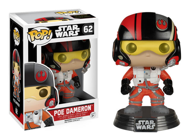File:Funko Pop! Star Wars Poe Dameron.jpg