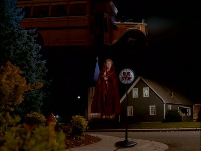 File:Halloweentown-disneyscreencaps.com-485.jpg