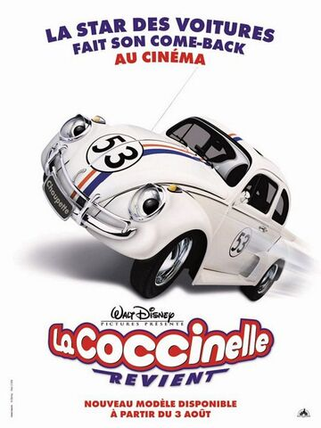 File:Herbie Fully Loaded Poster 2.jpg