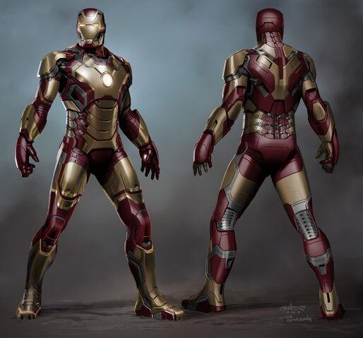 File:Iron Man IM3 Concept Art 1.jpg