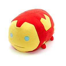 File:Iron Man Tsum Tsum Large.jpg