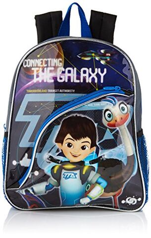 File:Miles from Tomorrowland backpack 1.jpg