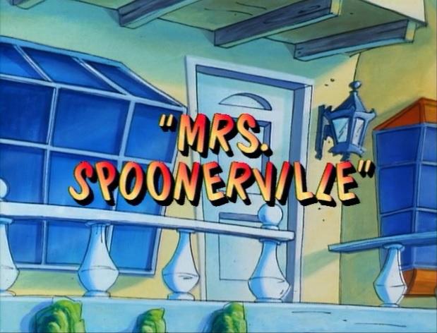 File:Mrs Spoonerville.png