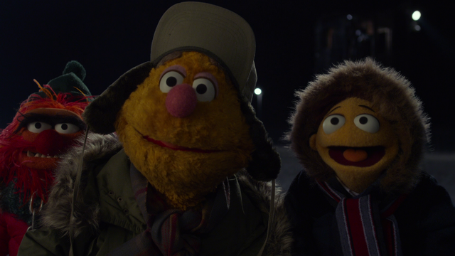 File:Muppets most wanted 15.png
