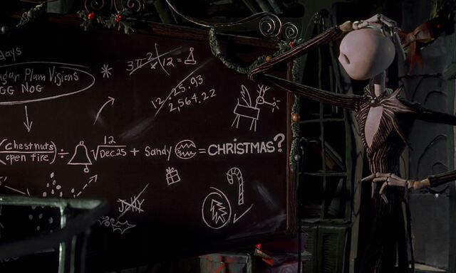 File:Nightmare-christmas-disneyscreencaps com-3426.jpg