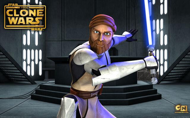 File:Obi Wan Kenobi.jpg