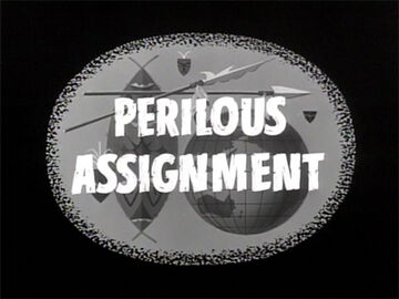 File:Perilous Assignment.jpg