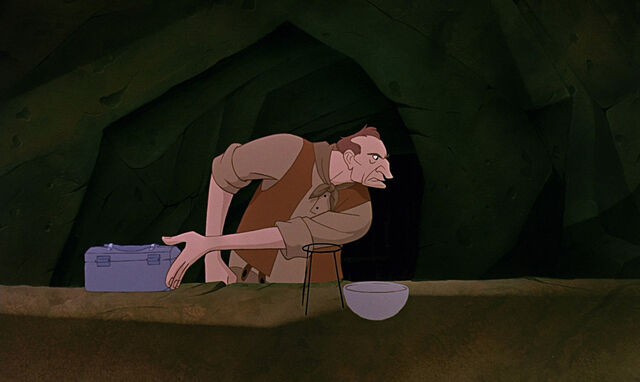 File:Rescuers-down-under-disneyscreencaps.com-5524.jpg